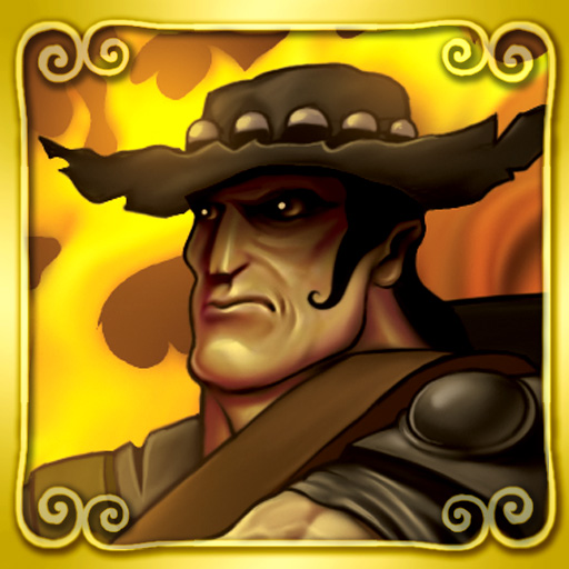 iDracula - Undead Awakening app icon
