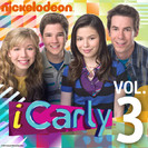 iCarly: iWon't Cancel the Show
