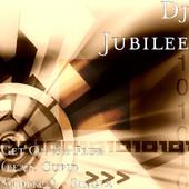 D.J. Jubilee - Live in Concert