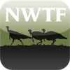 NWTF Turkey Hunting Toolbox