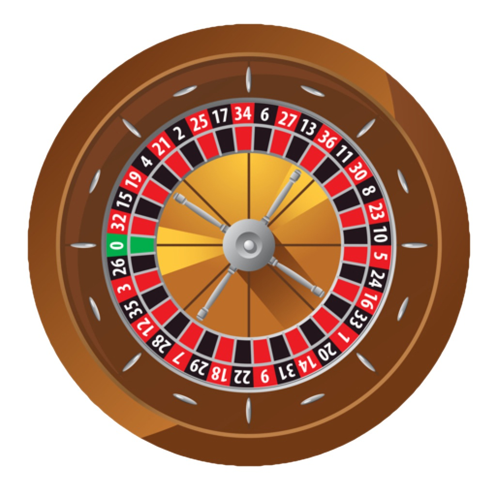 chatting roulette